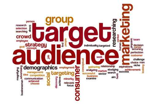 an analysis of the target audiences for the main home consoles Home business overview swot analysis to appeal to our target audience the main gaming consoles on offer will be.
